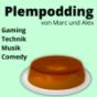 Plempodding Podcast Download