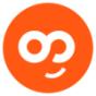 Gründerfreunde Podcast - [Hamburg- Berlin- München- Europa- weltweit] - Insights aus dem Startup-Leben, LifeHackz, spannende Interviews mit Investoren und Gründern, erfolgreich oder gescheitert gepaart mit spannenden Fachbeiträgen unserer Gruenderfreu Podcast Download