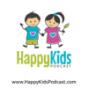 Happy Kids Podcast - Ganzheitliche Persönlichkeitsentwicklung für Kinder Podcast Download