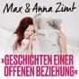 Max & Anna Zimt - Geschichten einer offenen Beziehung | ein Podimo-Podcast Podcast Download