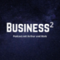 Business Hoch 2 Podcast Download