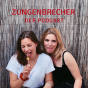 Raubtierfütterung Podcast Download
