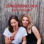 Raubtierfütterung Podcast Download