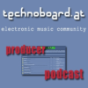 technoboard.at Producer Podcast Podcast Download