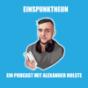 einspunktneun Podcast Download