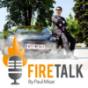 Firetalk - DER Podcast für erfolgreiche Unternehmer Podcast Download
