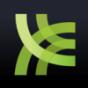 Kraft der Kommunikation mit Matthias Klügl Podcast Download