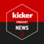 kicker News Podcast Download