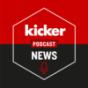 Podcast Download - Folge kicker News vom 3.3.2021, 23:30 Uhr online hören