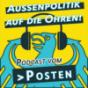 Podcast vom Posten Podcast Download