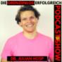 Die Grenzenlos Erfolgreich Podcast Show Podcast Download