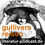 Jonathan Swift - Gullivers Reisen Podcast herunterladen
