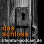 Franz Kafka - Das Schloß Podcast herunterladen