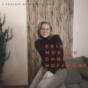 Kein Morgen ohne Hoffnung Podcast Download