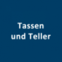 TassenUndTeller Podcast Download
