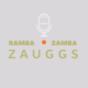 DieZauggs | Beziehung | persönliche Entwicklung | Gott und die Welt Podcast herunterladen