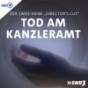 SWR3-Krimi: Tod am Kanzleramt (Director's Cut) Podcast Download
