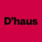 Düsseldorfer Schauspielhaus - Edgar-Wallace-Krimi-Podcast Podcast Download