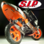 Scooter Podcast by SIP Scootershop Podcast herunterladen