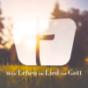 Podcast : Mein Leben im Lied vor Gott