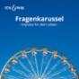 Podcast : Fragenkarussel