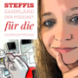 SteffisZahnland Podcast Download