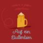 Auf ein Butterbier Podcast Download