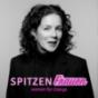 Spitzenfrauen Podcast Download