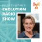 Evolution Radio Show - Alles was du über Keto, Low Carb und Paleo wissen musst Podcast Download