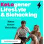 Ketogener Lifestyle und Biohacking mit MyKetoCoach.de