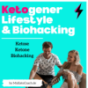 My Keto Coach Podcast Download