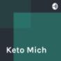 Keto Mich Podcast Download