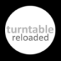 Podcast Download - Folge Turntable Reloaded 136 (13-03-2021) online hören