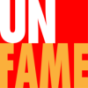 Unfame - Der normale Podcast. Download
