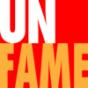 Unfame Podcast Download