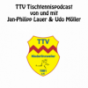 TTV Podcast Podcast Download