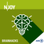 N-JOY Brainhacks: Psychotricks für euren Alltag Podcast Download