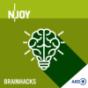 N-JOY Brainhacks: Psychotricks für euren Alltag Podcast Download