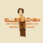 Ollarikchen Podcast Download
