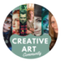 creativeartcommunity Podcast Download