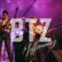 BTZ Pfefferminz Podcast Download