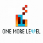 Podcast : One More Level