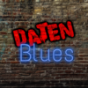 Podcast : DatenBlues