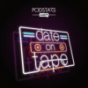 Date on Tape Podcast Download