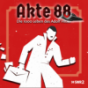 Akte 88 Podcast Download