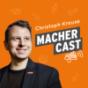 Machercast I Vom Denken zum Machen. Podcast Download