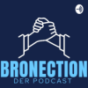BroNection Podcast Podcast herunterladen
