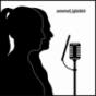 unnormal(,)glücklich Podcast Download