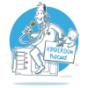 Einhornpflaster. Der Kinderdok-Podcast Podcast Download