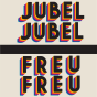 Jubel Jubel Freu Freu Podcast Download